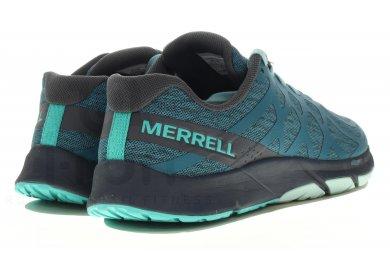 Merrell Bare Access Flex 2 W