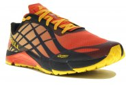 Merrell  Bare Access Flex M