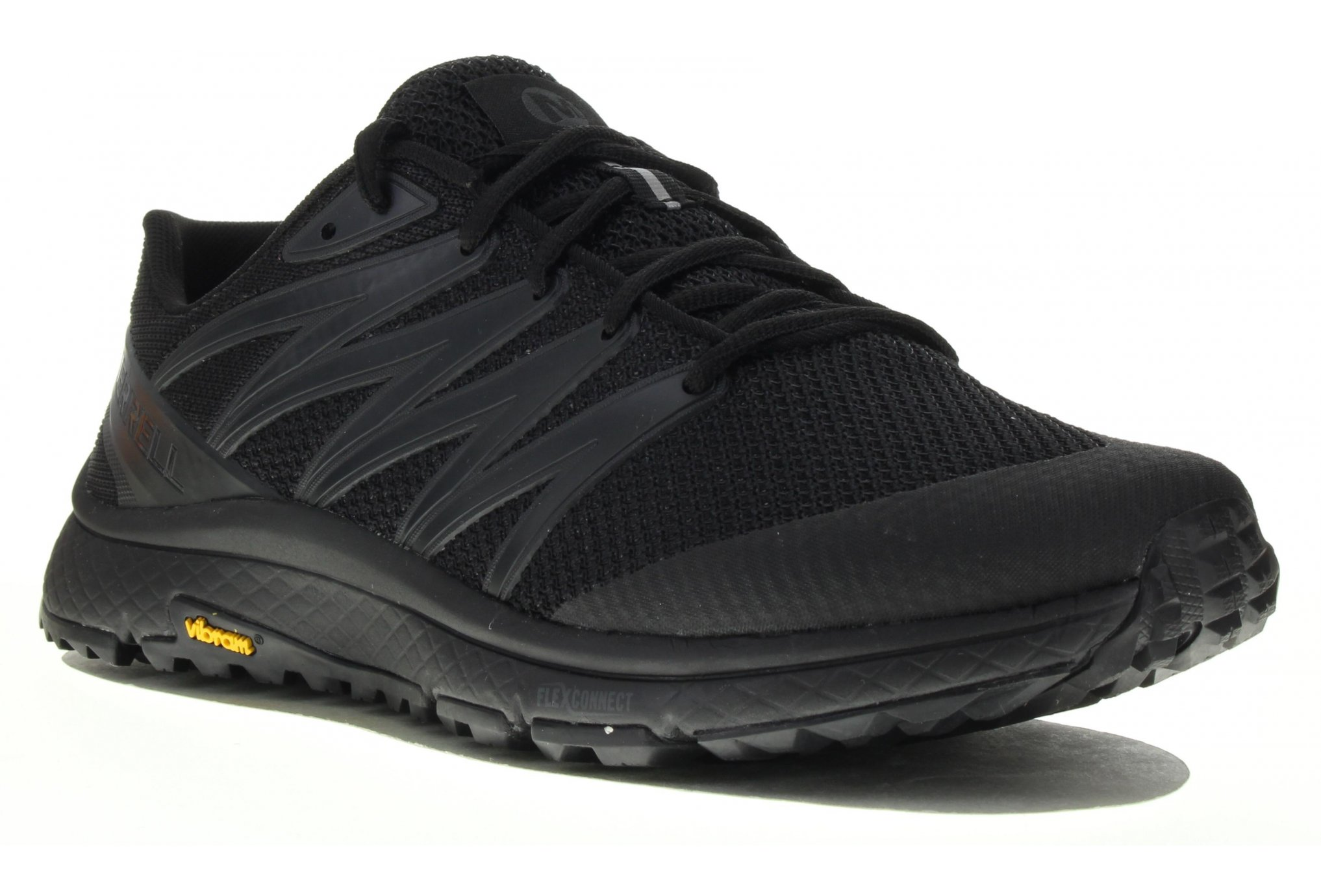 Merrell Bare Access XTR Chaussures homme