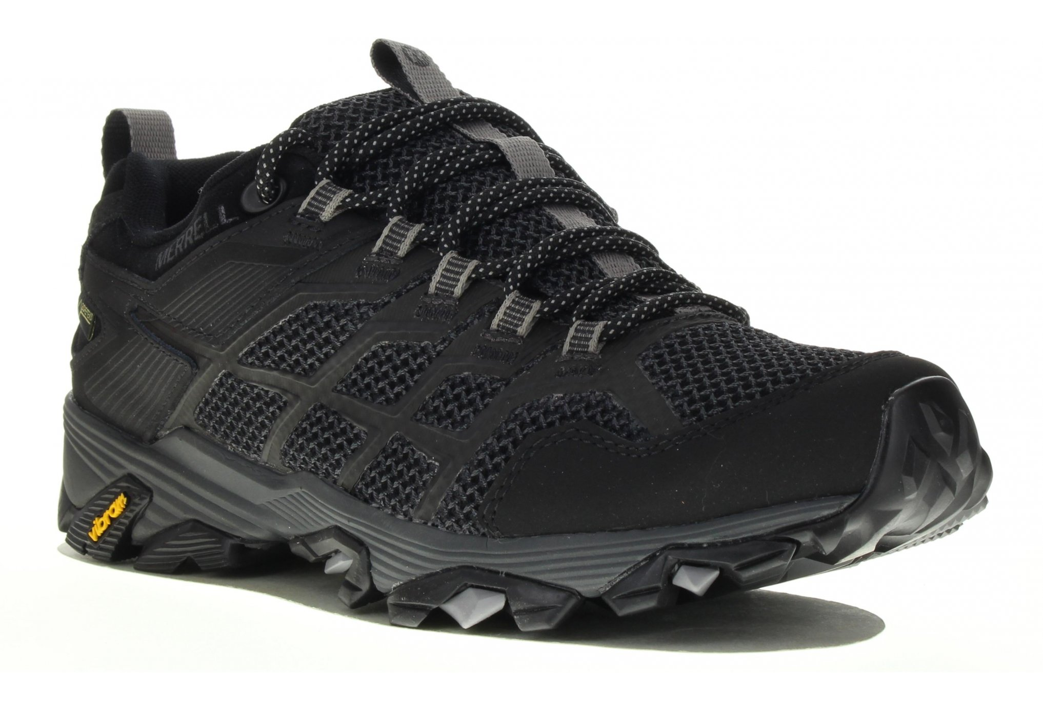 Merrell MOAB FST 2 Gore Tex Chaussures homme