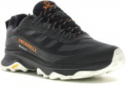 Merrell  MOAB Speed Gore-Tex M