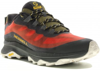 Merrell MOAB Speed M