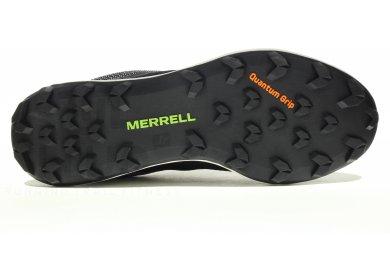 Merrell MTL Skyfire Gore-Tex M