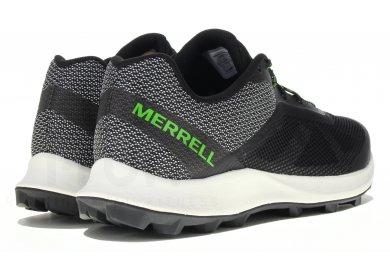 Merrell MTL Skyfire M