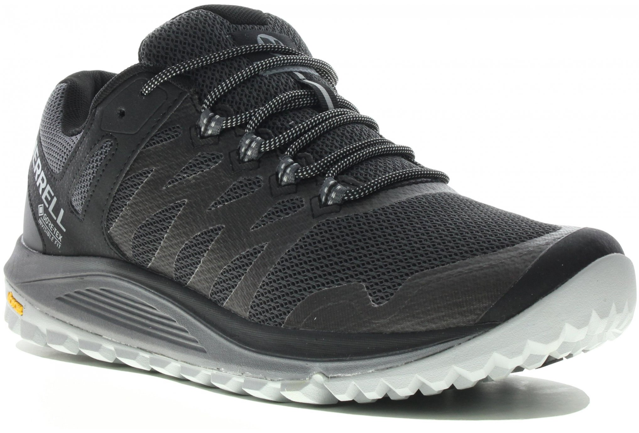 Merrell Nova 2 Gore-Tex M Chaussures homme