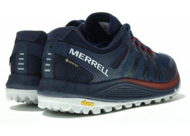 Merrell Nova Gore-Tex M