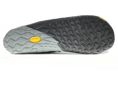 Merrell Vapor Glove 4 M