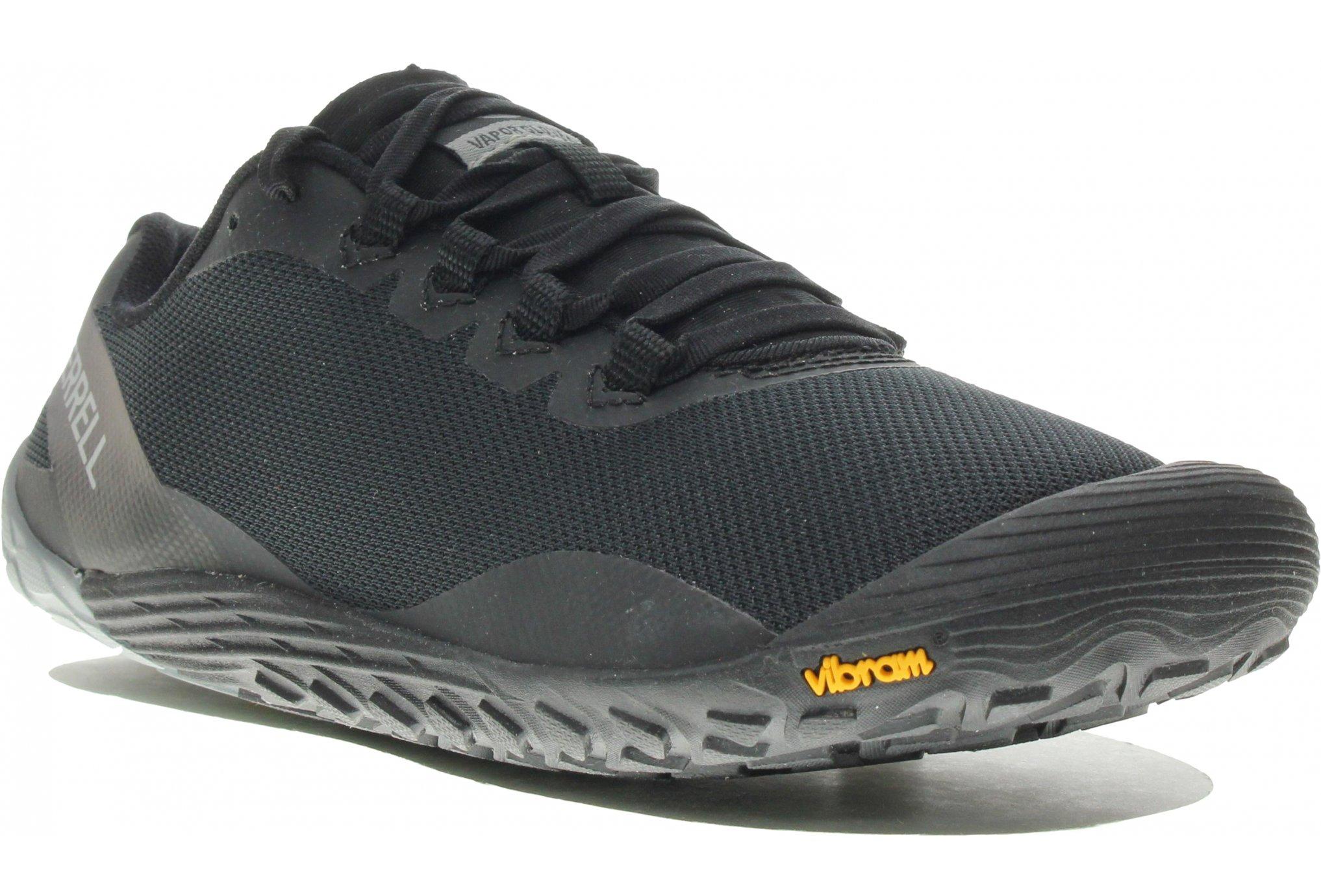 Merrell Vapor Glove 4 W Chaussures running femme