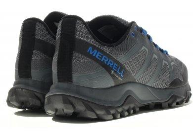 Merrell Fiery Gore-Tex M