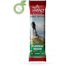 Micronutris My Impact - Graines de courge