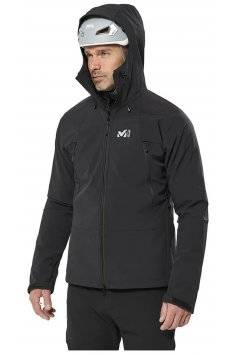 Millet Absolute Shield M
