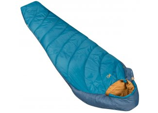 Millet saco de dormir Baikal 1100 REG