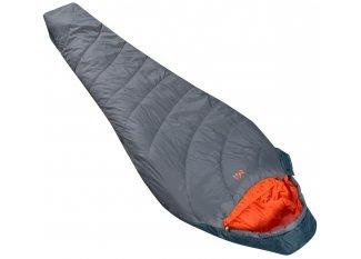 Millet saco de dormir Baikal 750 REG