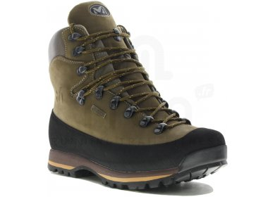 Millet Bouthan Gore-Tex M