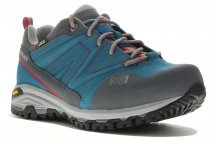 Millet Hike Up Gore-Tex W