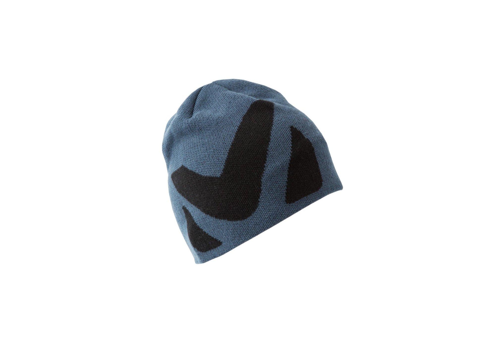 Millet Logo Bonnets / Gants