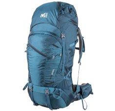 Millet Mount Shasta 65+10
