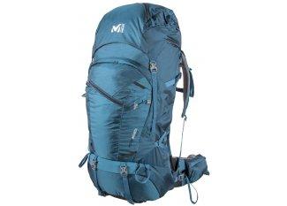 Millet mochila Mount Shasta 65+10