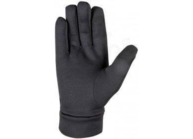 Millet Touch Glove M