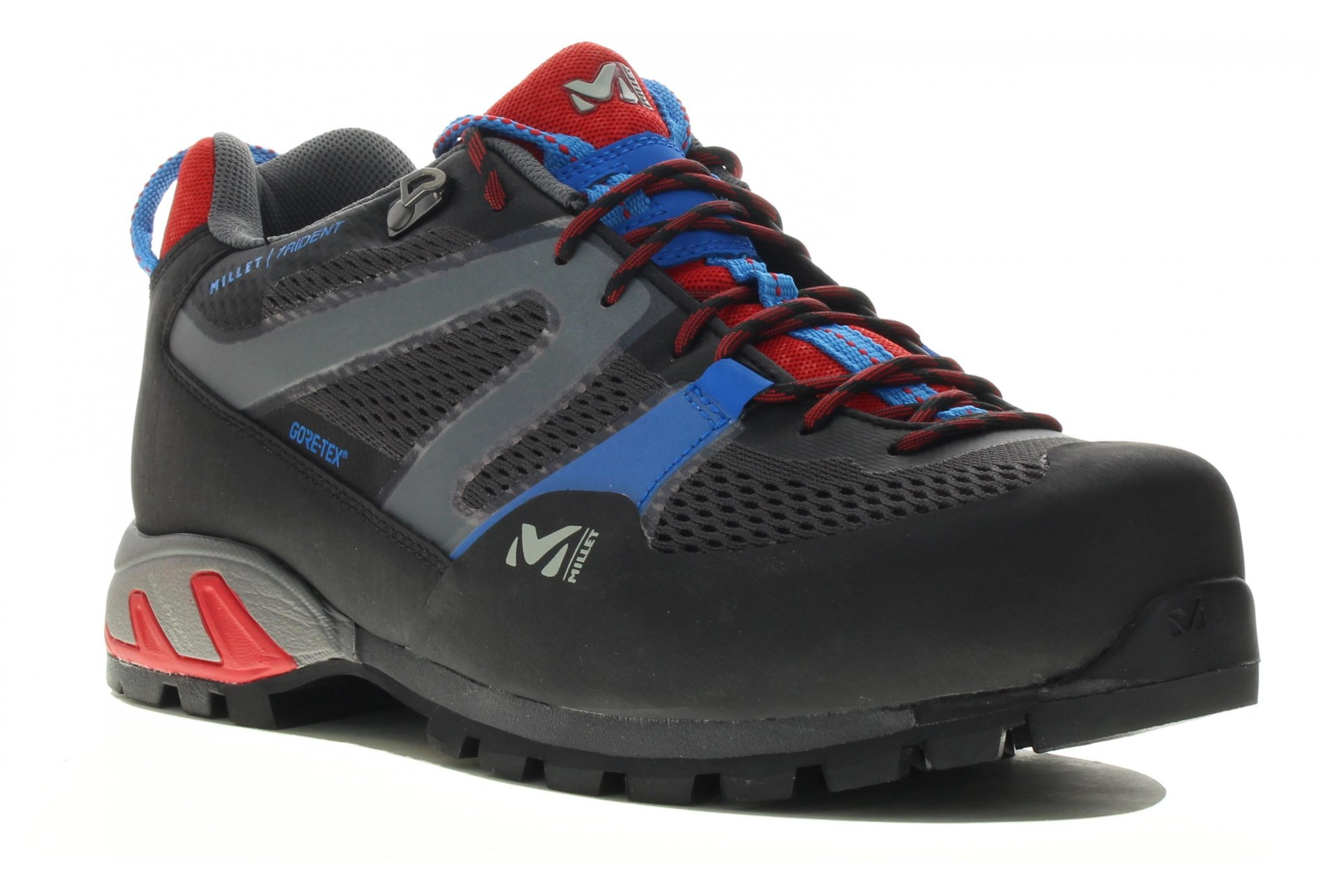 Millet Trident Gore-Tex M Chaussures homme