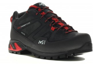 Millet Trident Guide Gore-Tex