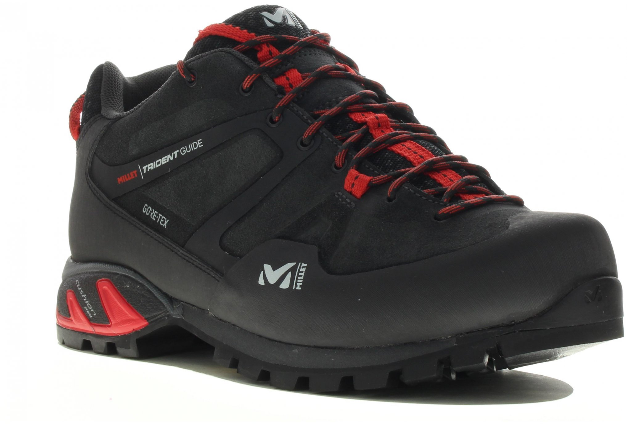 Millet Trident Guide Gore-Tex M Chaussures homme