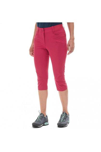 Millet pantalón 3/4 Wanaka Stretch