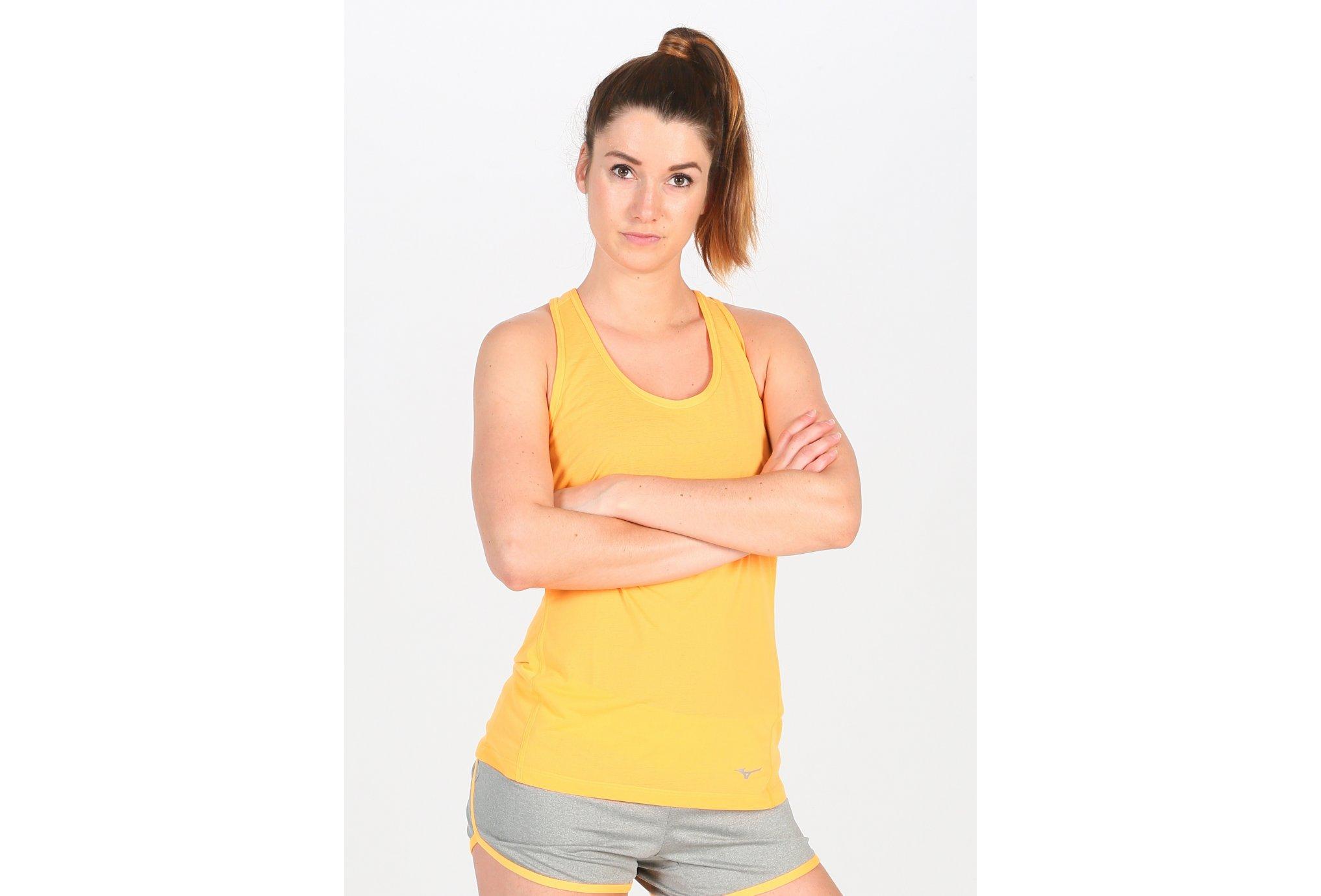 Mizuno Active W Diététique Vêtements femme