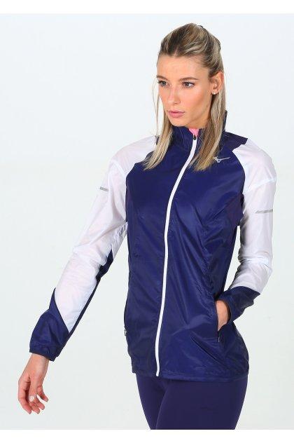 Mizuno chaqueta Aero WindTop