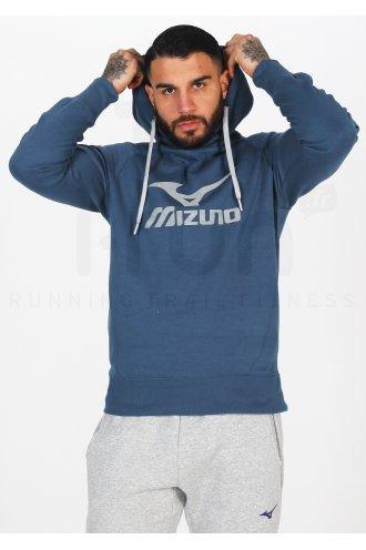 Mizuno Athletic Hoody M