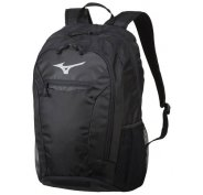 Mizuno Backpack 23 L