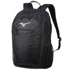 Mizuno Backpack 23 L