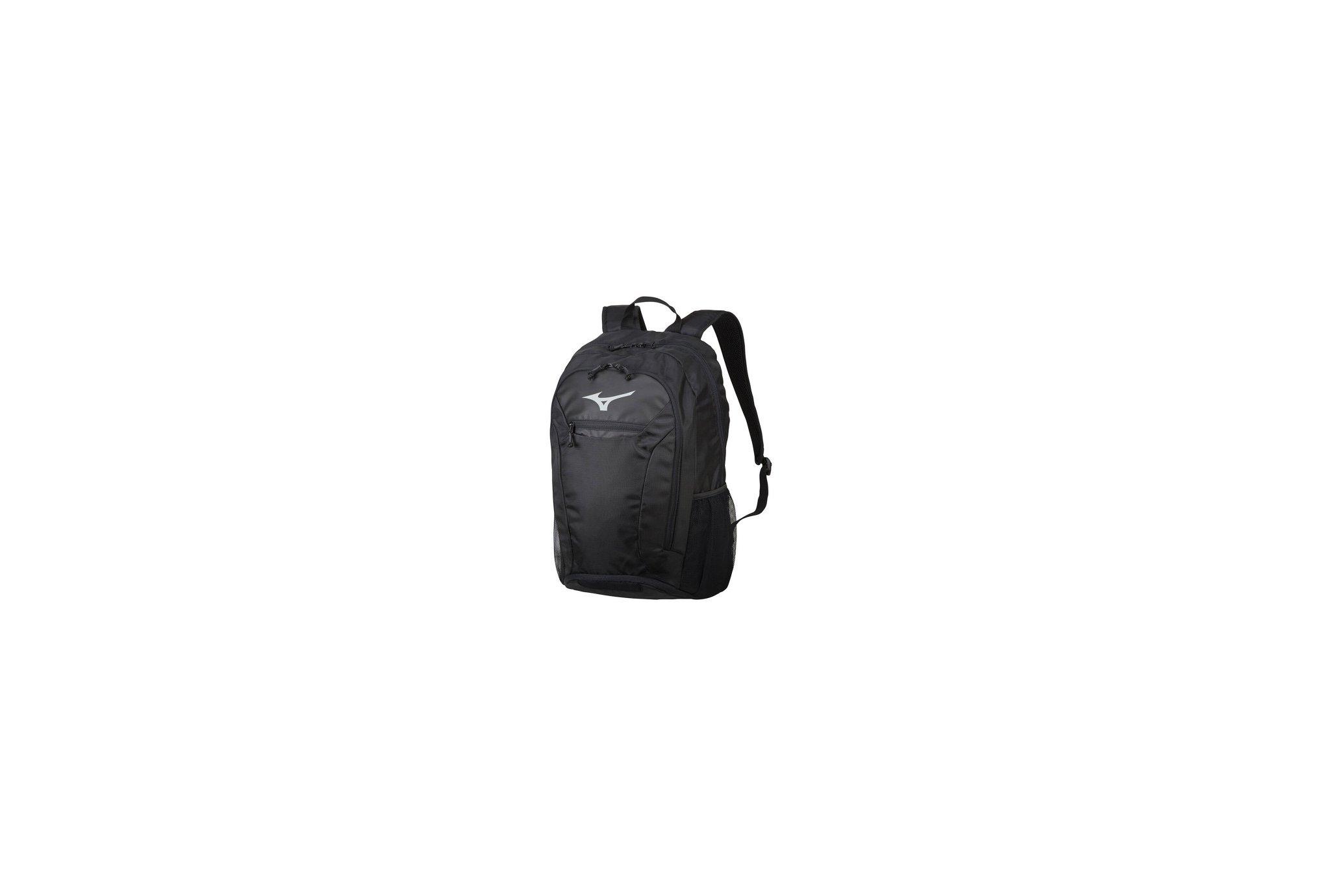 Mizuno Backpack 23 L Sac à dos