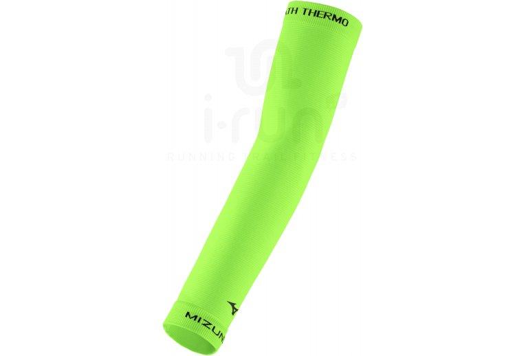 Mizuno Breath Thermo Knit Arm Warmer