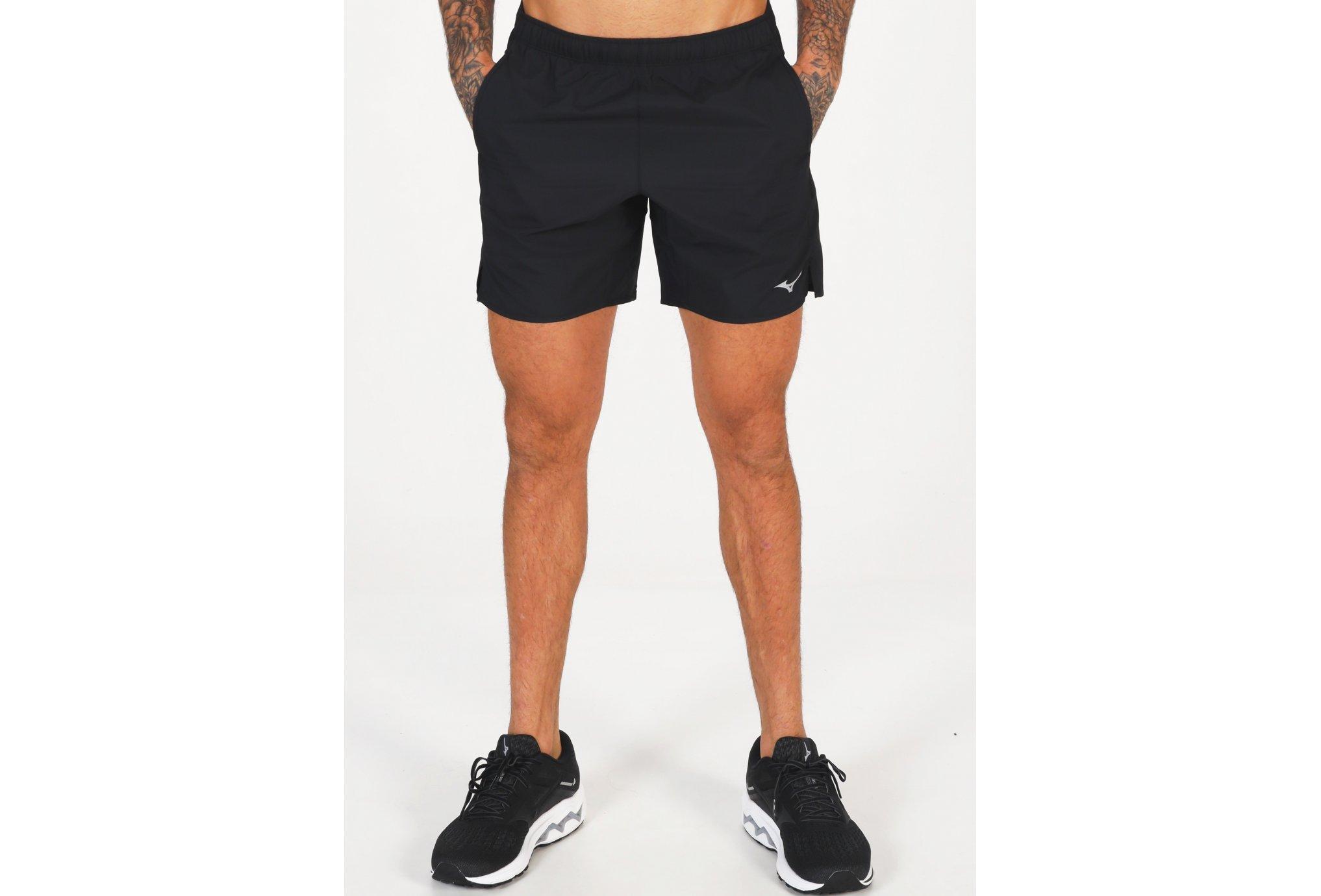 Mizuno Core 7.5 M vêtement running homme