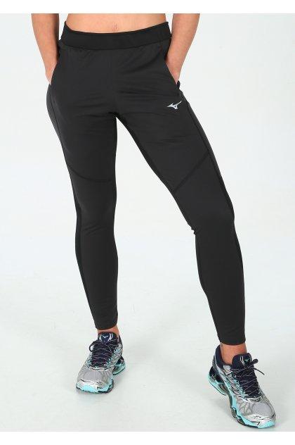 Mizuno pantalón Hybrid BT