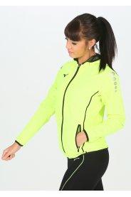 Mizuno Micro Jacket W