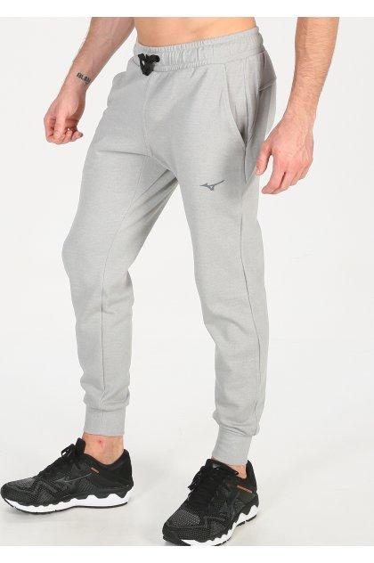 Mizuno pantalón Rib