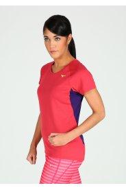 Mizuno Tee-Shirt Kazan W