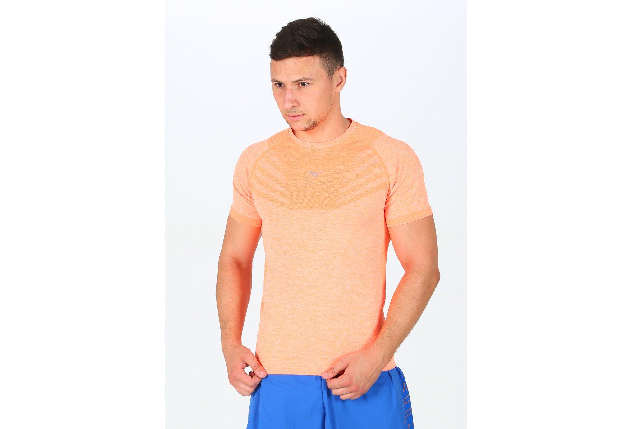 Mizuno Tubular Helix M Diététique Vêtements homme