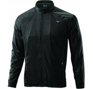 Mizuno Veste Breath Thermo M