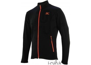 hot sale online d9ad3 9a336 mizuno-veste-zippee-breath-thermo-riple-quilt-vetements-homme-9584-0-f.jpg