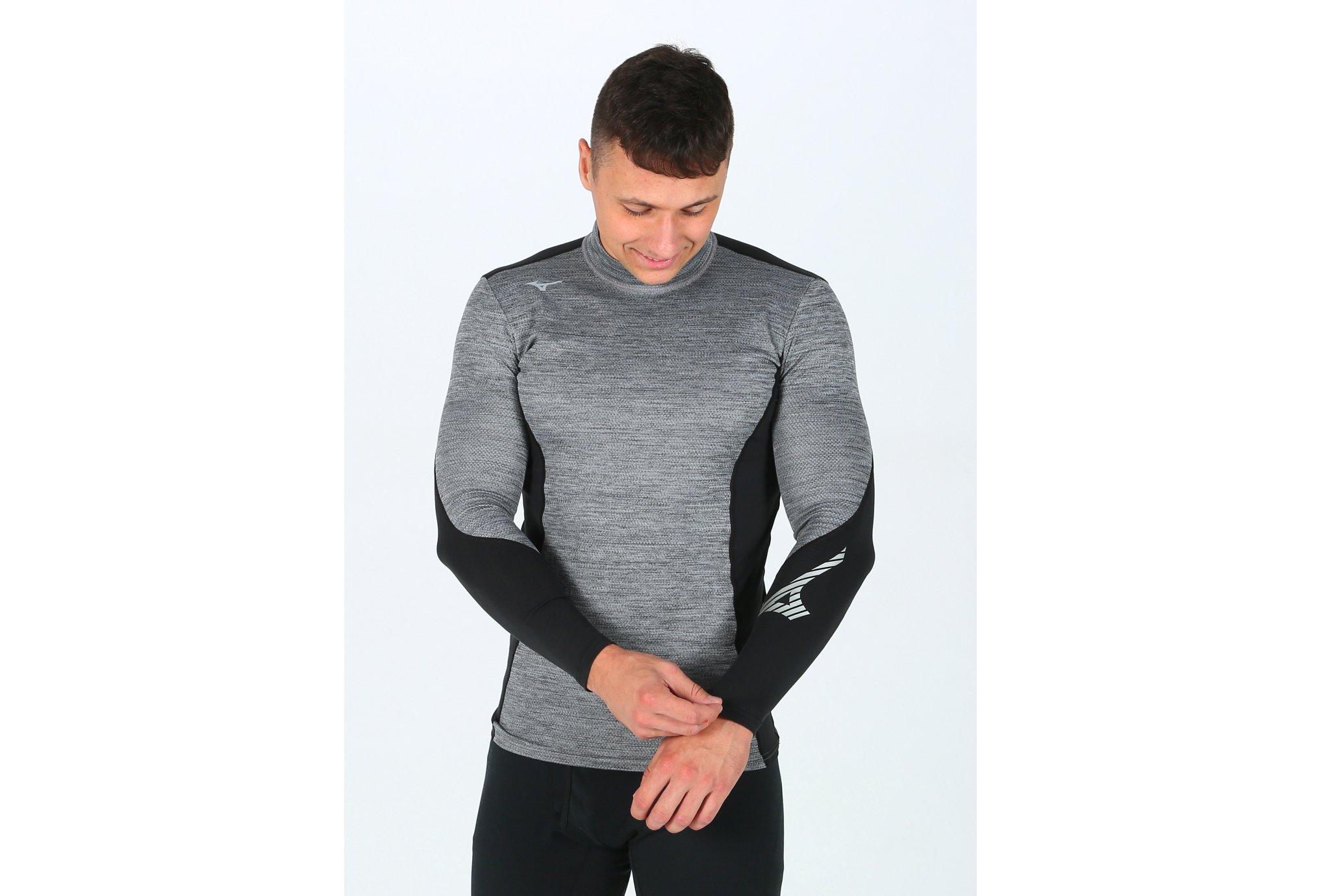 Mizuno Virtual Body G2 HN M vêtement running homme