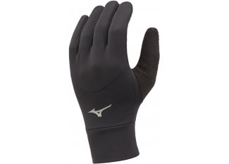 Mizuno guantes WarmaLite Gloves