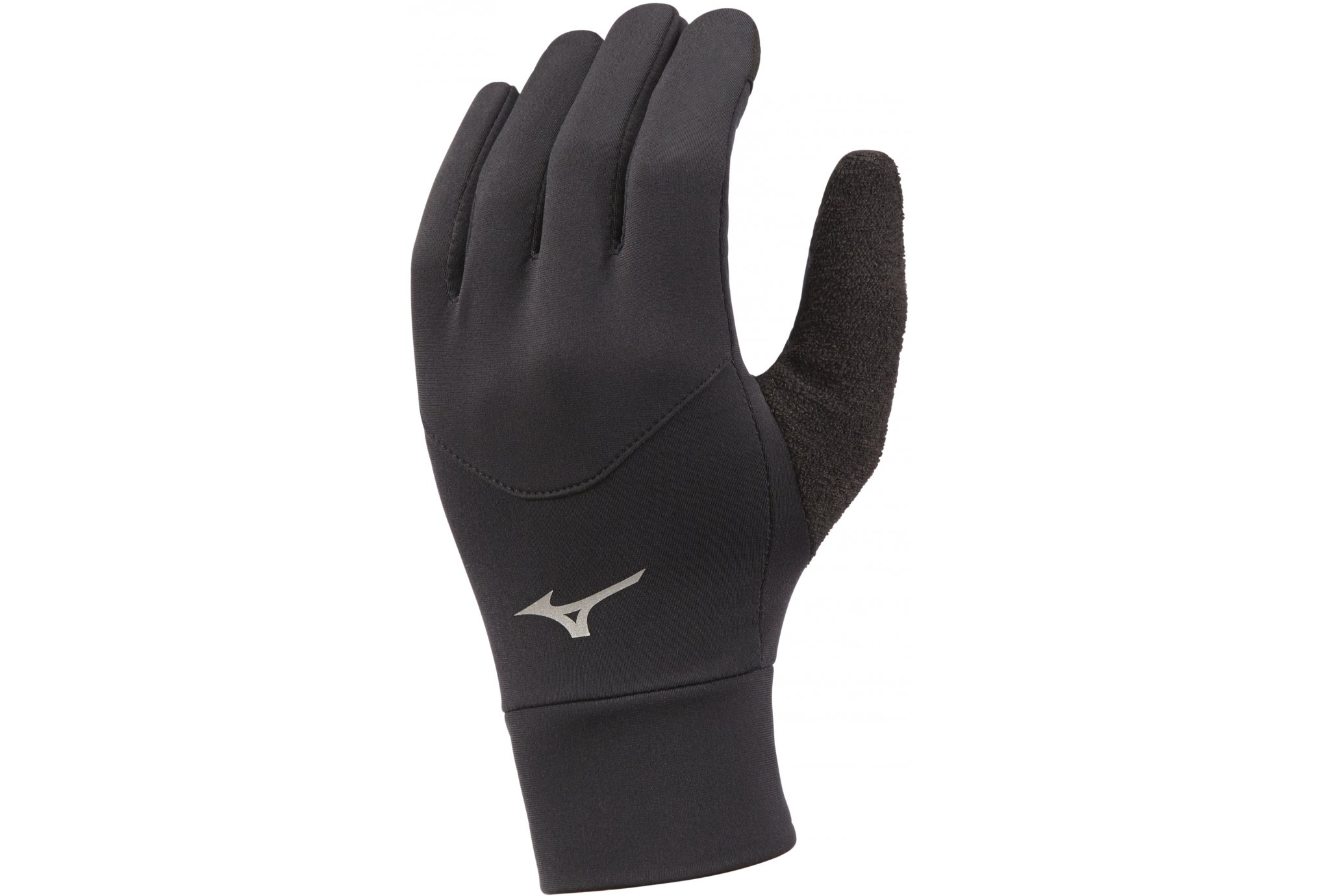 Mizuno WarmaLite Gloves Bonnets / Gants