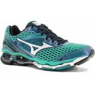Mizuno Wave Creation 17 W