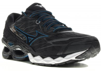 mizuno wave creation avis