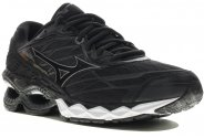 Mizuno Wave Creation 20 M