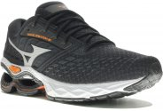 Mizuno Wave Creation 21 M