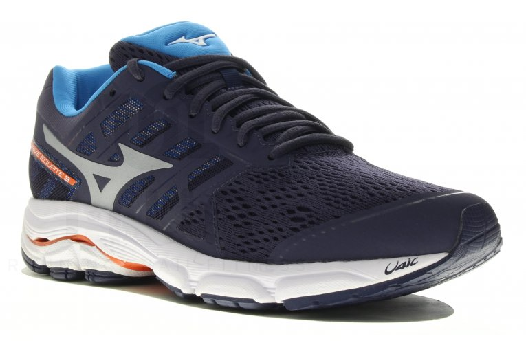 Mizuno Wave Equate 3 M